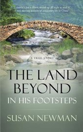 The Land Beyond in His Footsteps