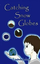 Catching Snow Globes | Lucinda Ireland |