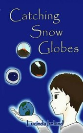 Catching Snow Globes