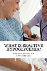 What Is Reactive Hypoglycemia? | Alexander Andrews |