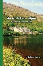An Irish Love Affair