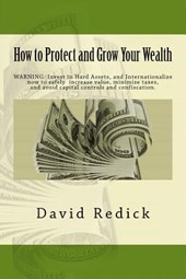 How to Protect and Grow Your Wealth