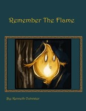 Remembertheflame