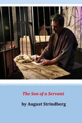 The Son of a Servant | August Strindberg |