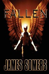 Fallen | James Somers |