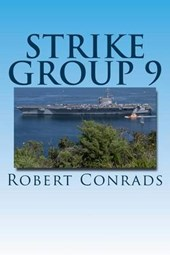 Strike Group
