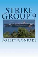 Strike Group | Mr Robert Conrads |