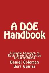 A Doe Handbook