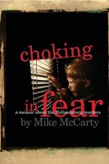 Choking in Fear | Mike McCarty |