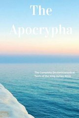 The Apocrypha | Various |