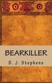 Bearkiller