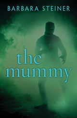 The Mummy | Barbara Steiner |