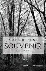 Souvenir | James R Benn |