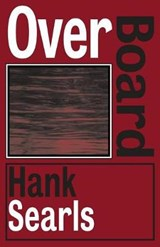 Overboard | Hank Searls |