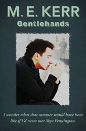 Gentlehands