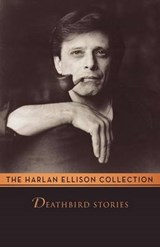 Deathbird Stories | Harlan Ellison |