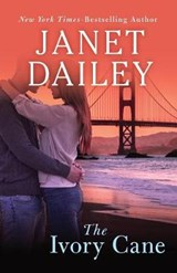 The Ivory Cane | Janet Dailey |