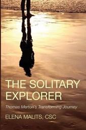 The Solitary Explorer