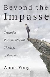 Beyond the Impasse