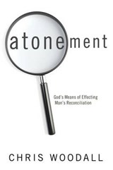 Atonement | Chris Woodall |