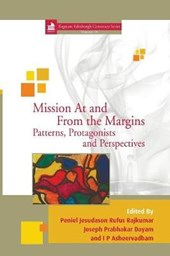 Mission at and from the Margins