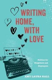 Writing Home, with Love