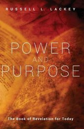 Power and Purpose