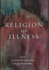 Religion and Illness