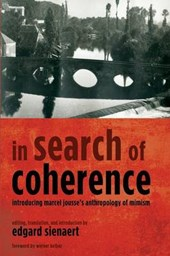 In Search of Coherence