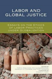 Labor and Global Justice