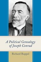 A Political Genealogy of Joseph Conrad