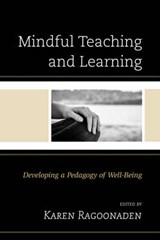 Mindful Teaching and Learning |  |