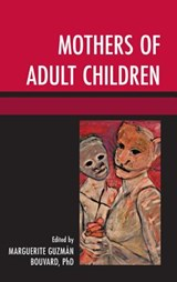 Mothers of Adult Children |  |