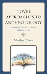 Novel Approaches to Anthropology |  |