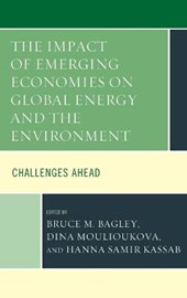The Impact of Emerging Economies on Global Energy and the Environment