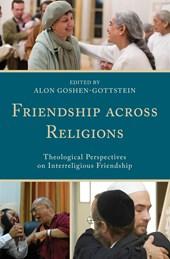 Friendship across Religions