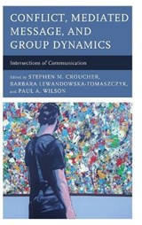 Conflict, Mediated Message, and Group Dynamics | auteur onbekend |