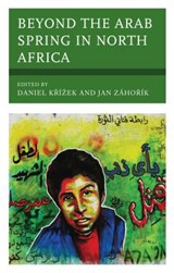 Beyond the Arab Spring in North Africa |  |
