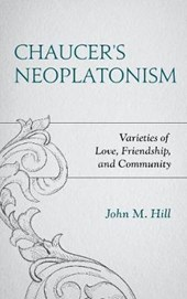Chaucer's Neoplatonism