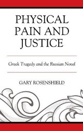 Physical Pain and Justice