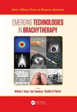Emerging Technologies in Brachytherapy |  |