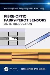 Fiber-Optic Fabry-Perot Sensors
