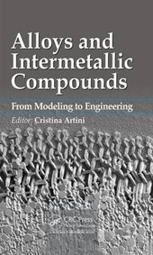 Alloys and Intermetallic Compounds