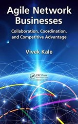 Agile Network Businesses | Vivek Kale |