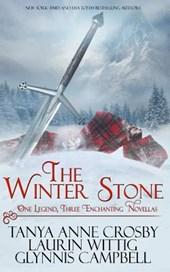 The Winter Stone