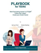 Playbook for Teens