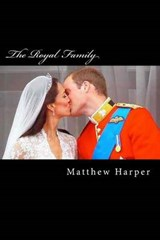 Royal Family | Matthew Harper |