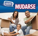 Mudarse (Moving) | Caitie McAneney |