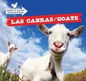 Las Cabras / Goats