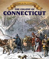 The Colony of Connecticut